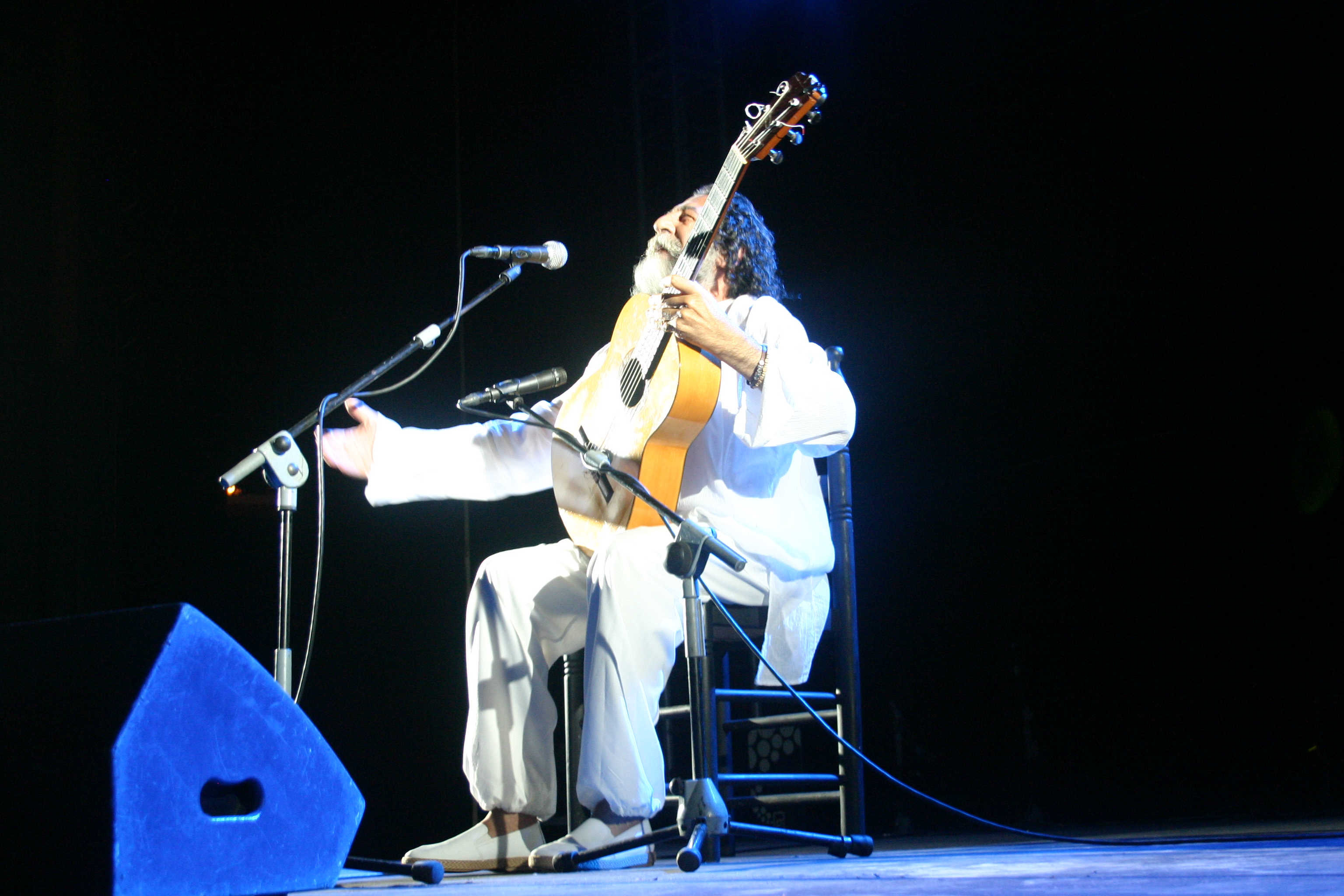 Manuel Molina2