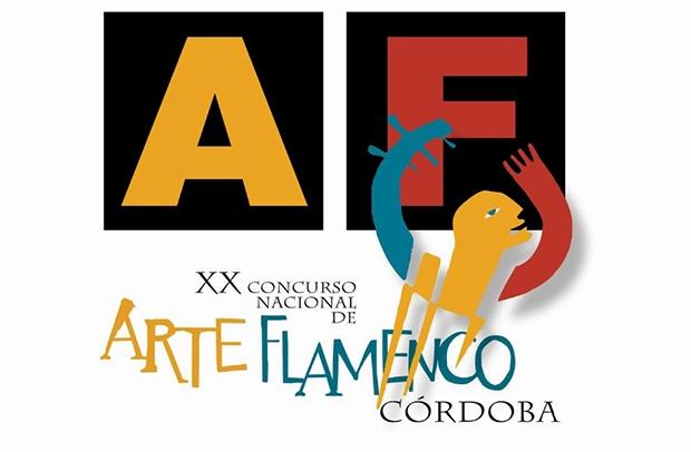 XX Concurso Nacional de Arte Flamenco de Córdoba