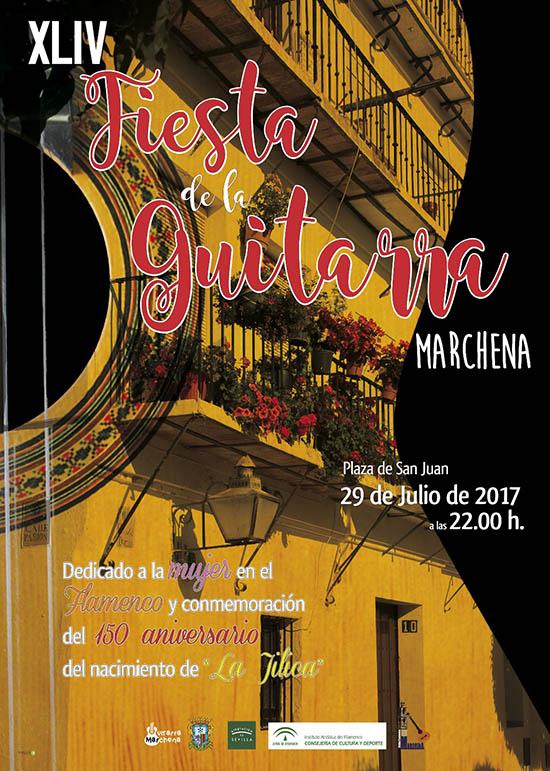 Fiesta-de-la-Guitarra-de-Marchena
