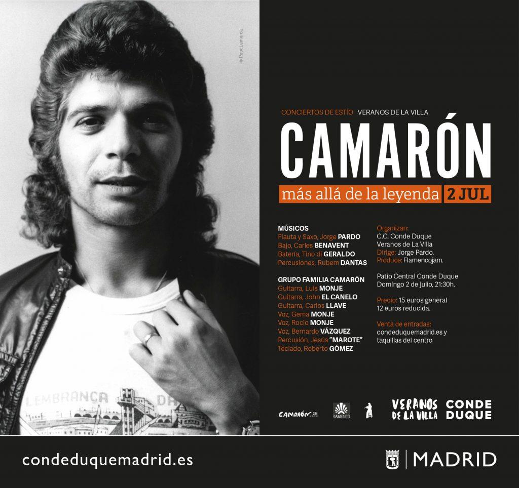 cartel_camaron