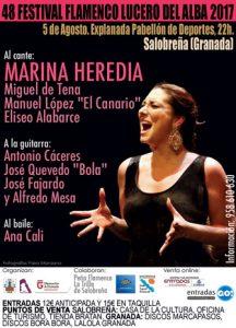 Cartel-48-Festival-Flamenco-Lucero-del-Alba-de-Salobreña-2017-216x300