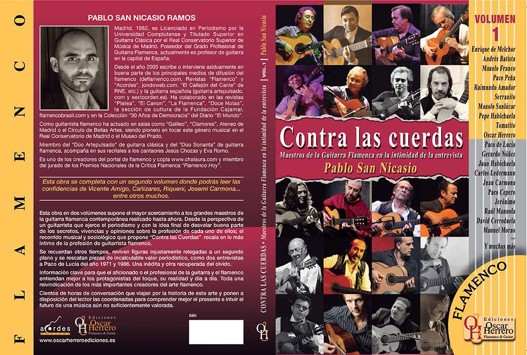 Pablo San Nicasio-contra-las-cuerdas-01