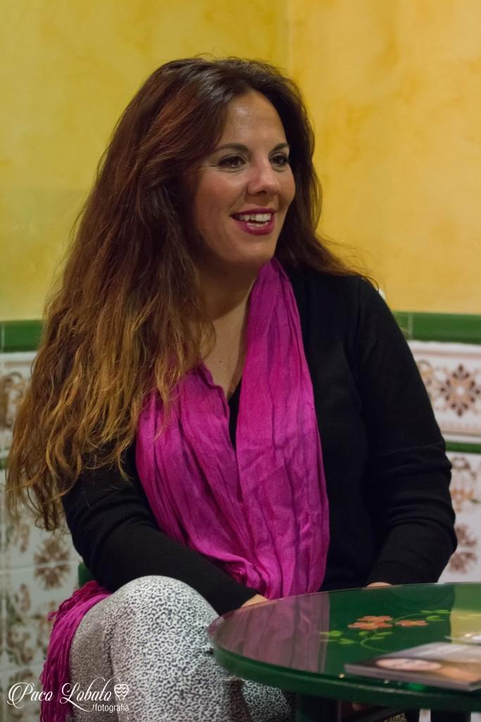 Virginia Gámez2