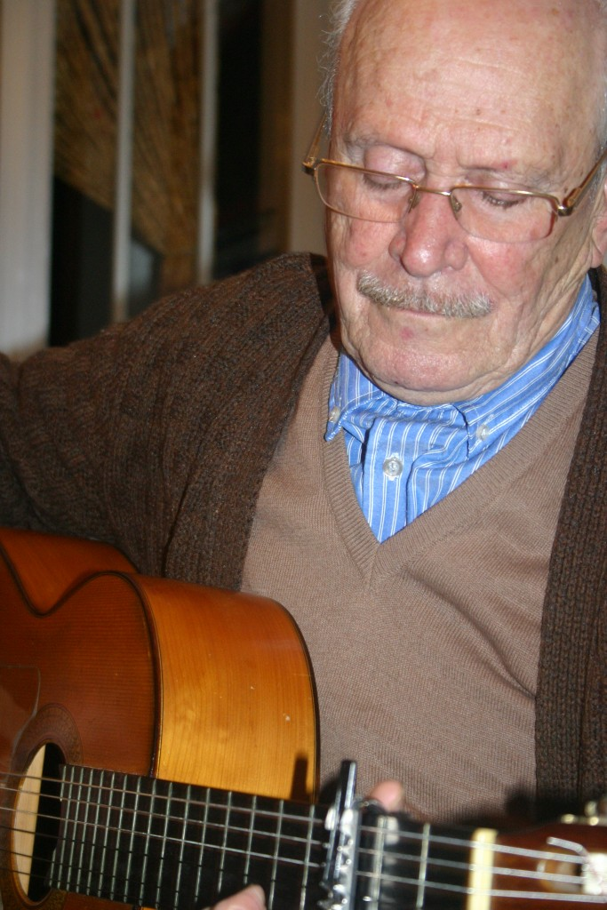 José Terrón3