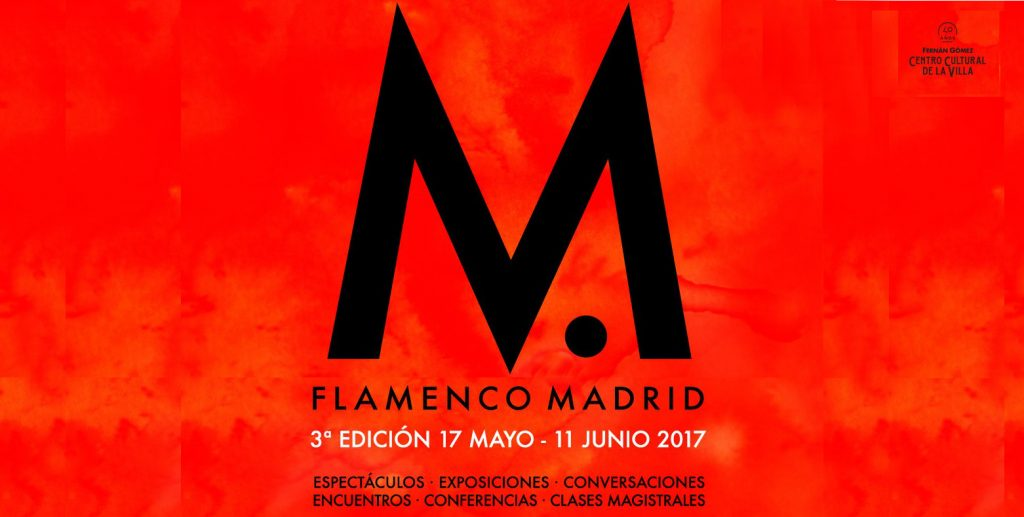 flamenco_cartel_0