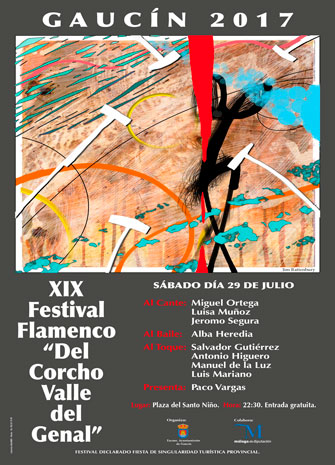 imagen-del-festival-flamenco-del-gauc--n-2017