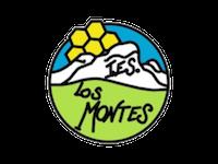 Logo Instituto Colmenar