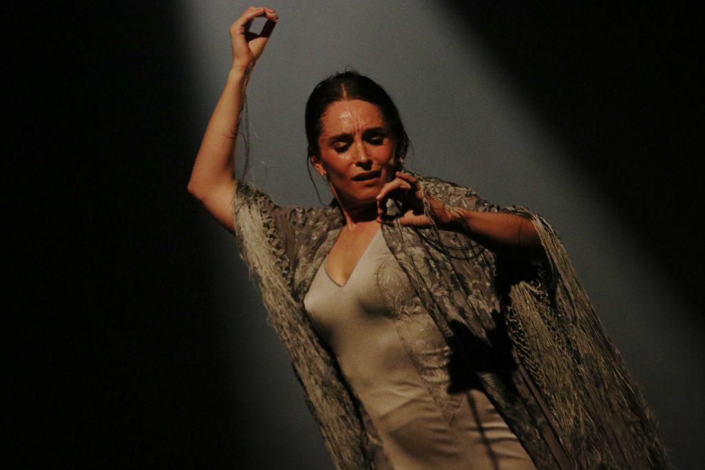 Paula Comitre
