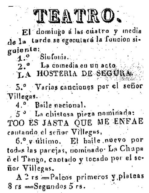 Villegas 5