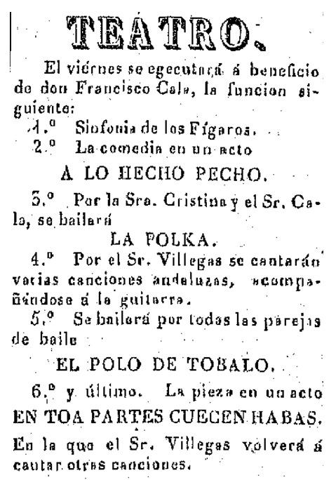 Villegas 6