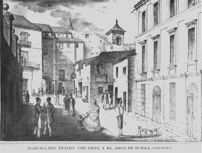 Villegas 7