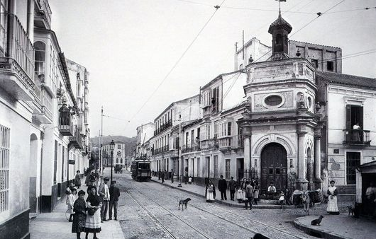 Villegas 11