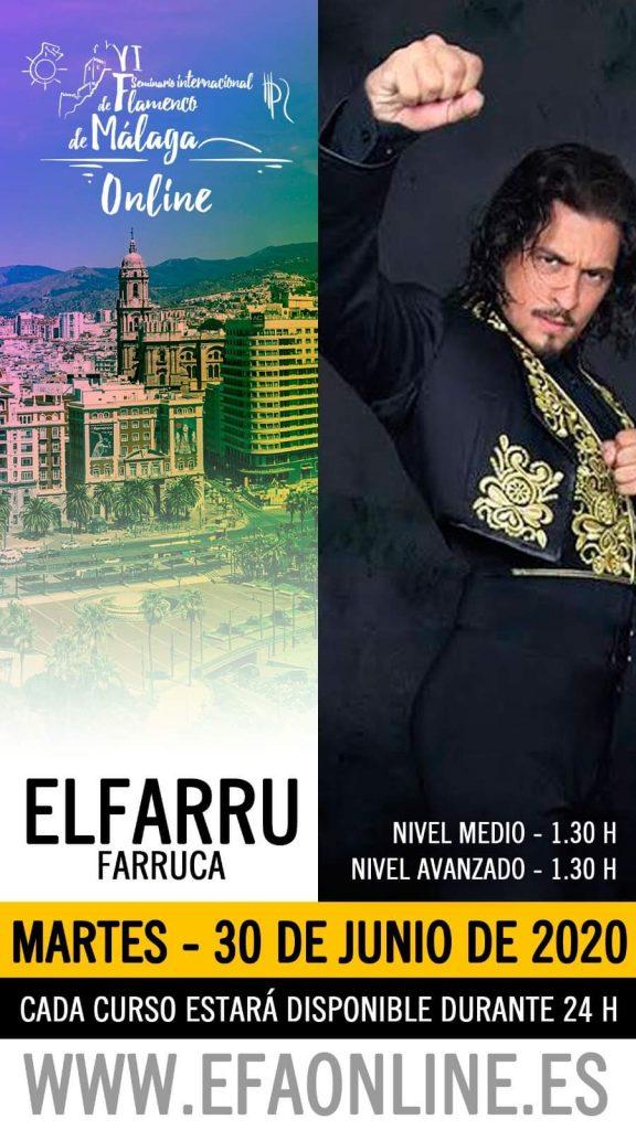 Online El Farru