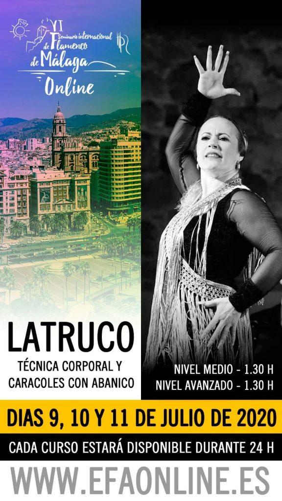 Online La Truco