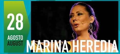 Caña Flamenca Heredia Heredia