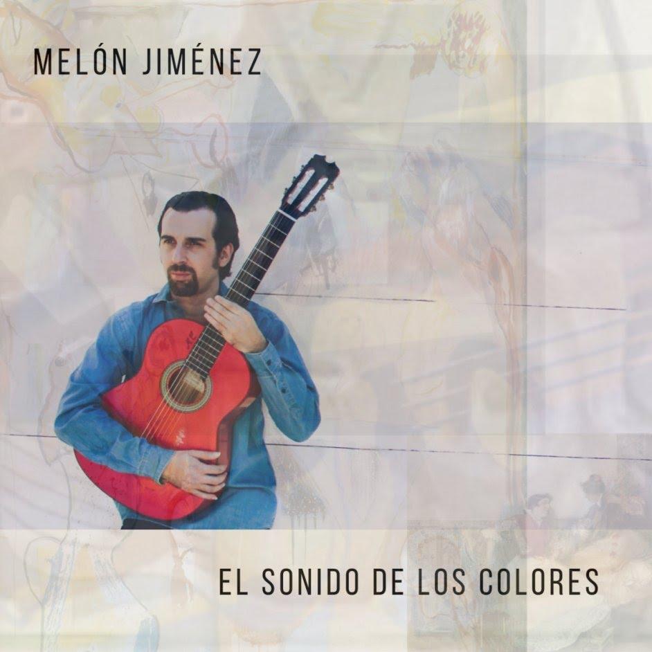 Melón Jiménez 3