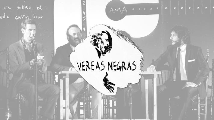 Vereas Negras 2