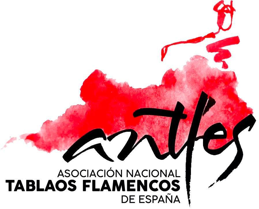 Asociación Nacional de Tablaos