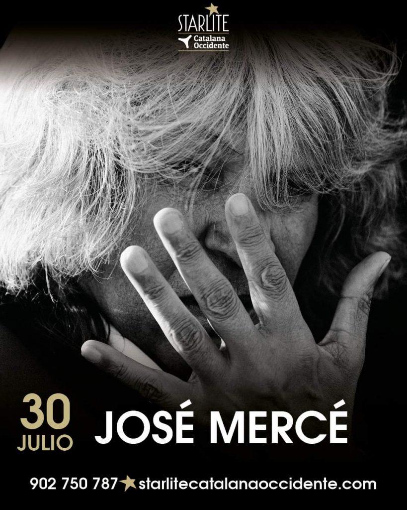 María Jiménez 2
