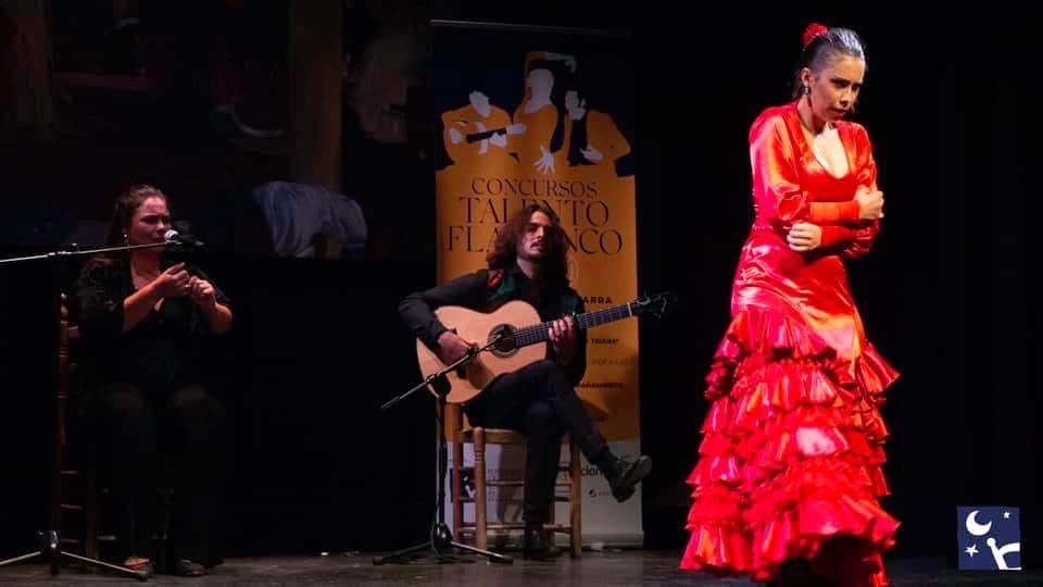 Irene Rueda
