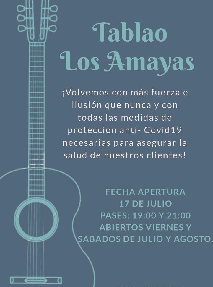 Amayas
