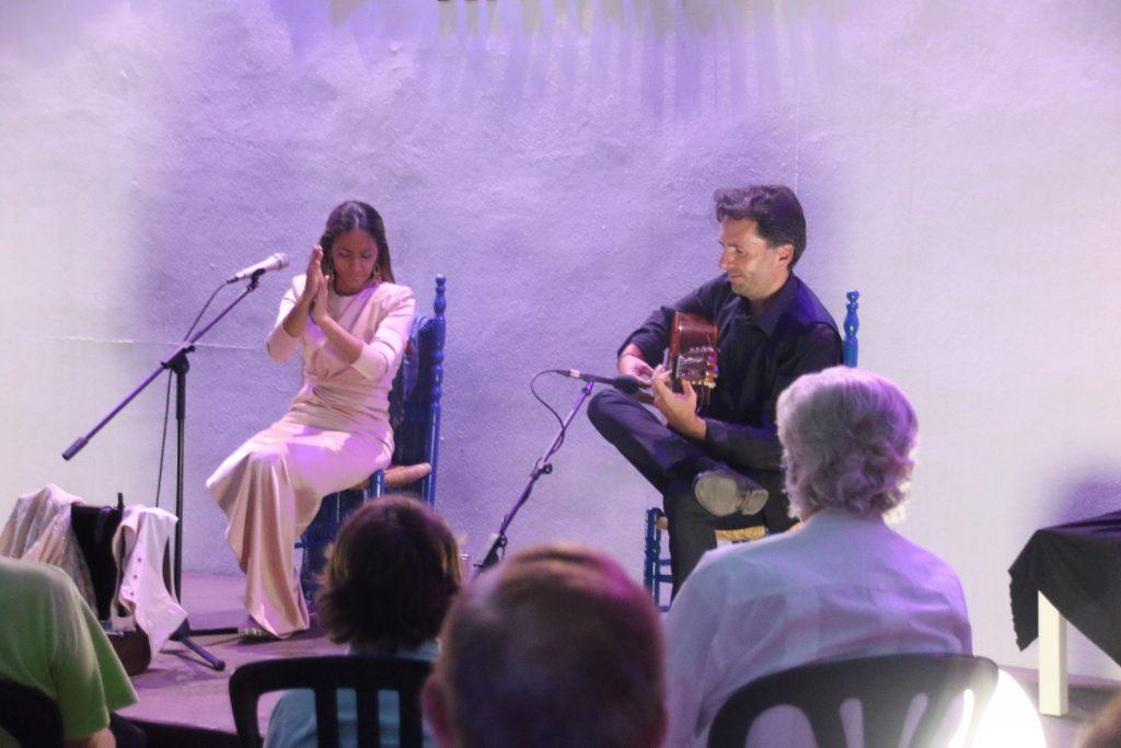 Isabel Guerrero 3