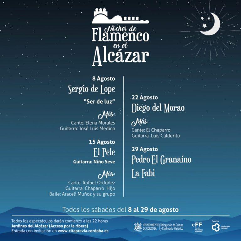 El Pele Alcázar
