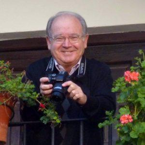 Muerte de Manuel Herrera