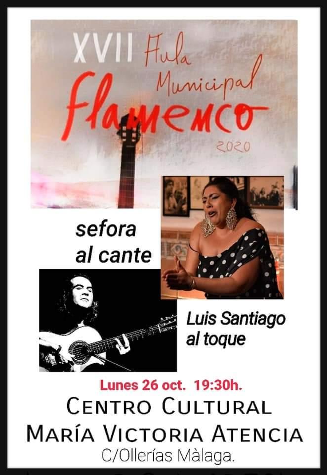 Sefhora Santiago