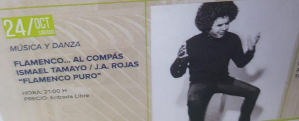 Mijas Costa