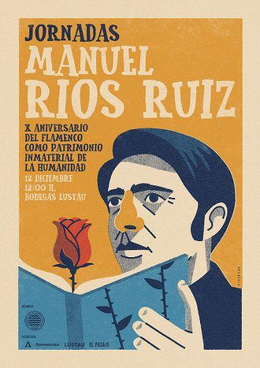 Manuel Ríos Ruiz