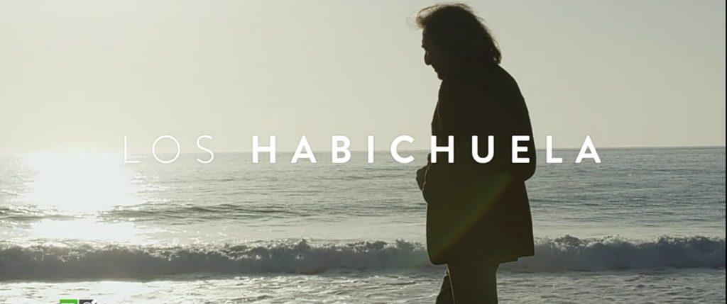 Los Habichuela