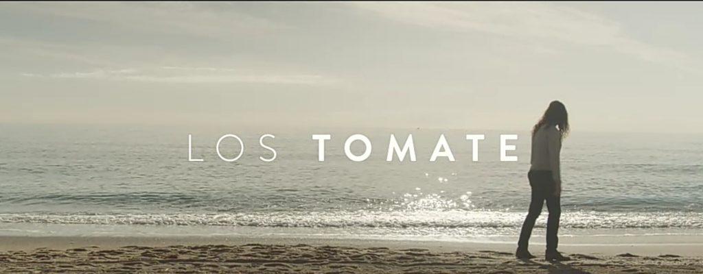 Los Tomate