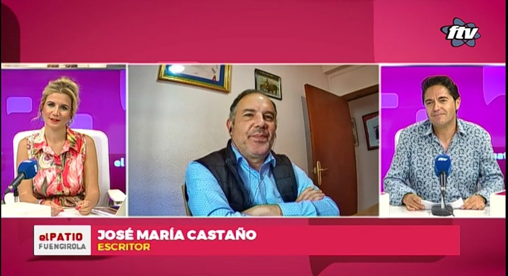 José María Castaño