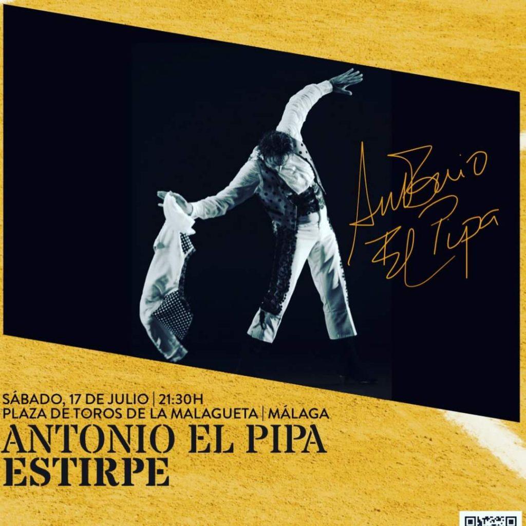 Citas flamencas