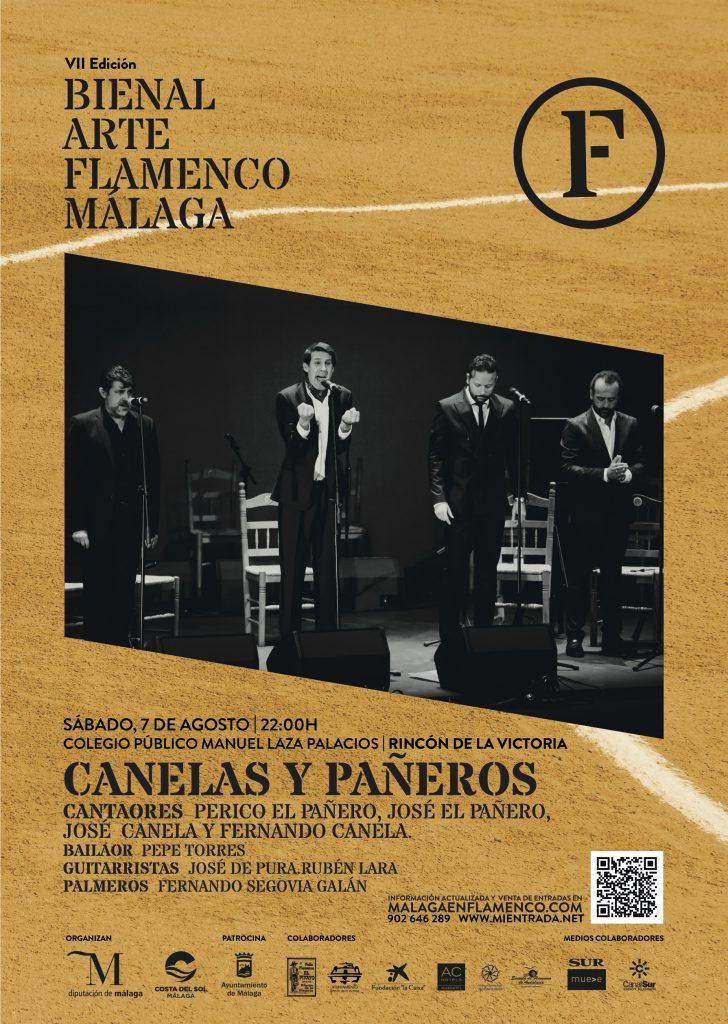 Bienal de Málaga